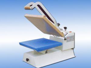 heat-press-machine